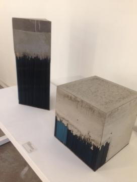 pl-concrete-2
