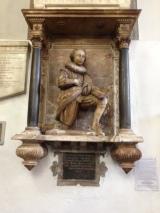 A Boy's Memorial